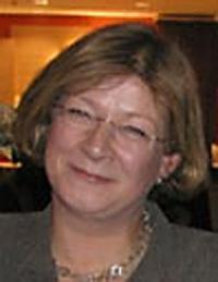 Fischer Andrea