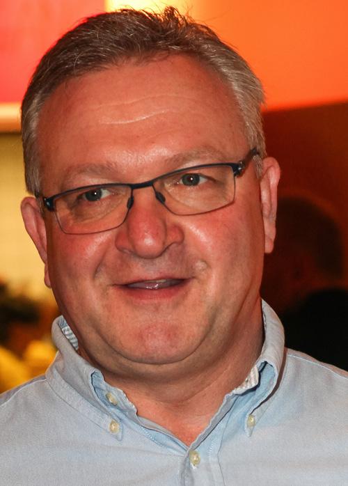 Henkel Frank