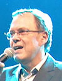 Jürgens Jürgen