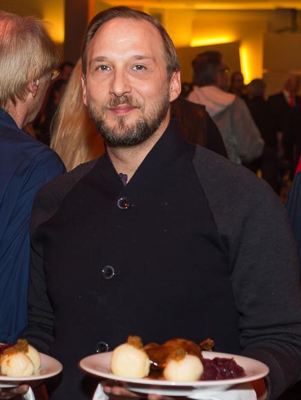Kollmann Peter