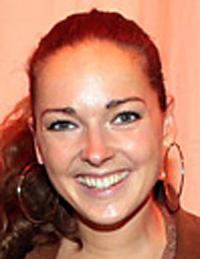 Lacasa Dominique