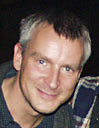 Michaelis Dirk