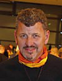 Rossi Semino