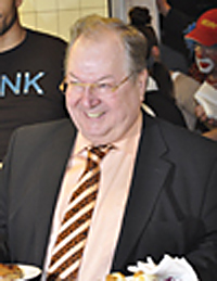 Buschkowsky Heinz
