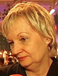 Kahl-Passoth Susanne