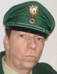 Kawonke Klaus