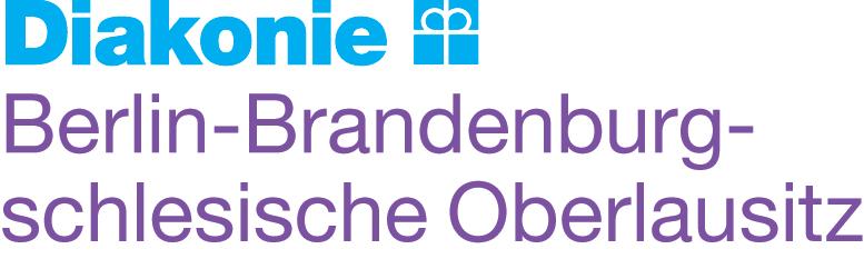 DWBO-Logo_RGB