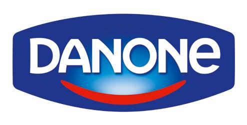 Danone_Logo_01