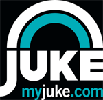 JUKE_Logo_schwarz