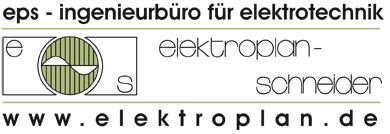 Logo_Elektroplan_Schneider