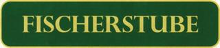 Logo_Fischerstube