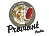 Logo_Proviant