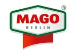 MAGO_Logo_aufWeiss