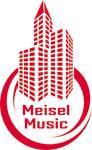 Meisel_Turm_23-03-2007
