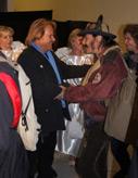Obdachlosenfest_Presse_Ansicht-(19)