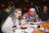 Obdachlosenfest_Presse_Ansicht-(21)