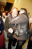 Obdachlosenfest_Presse_Ansicht-(22)