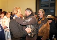 Obdachlosenfest_Presse_Ansicht-(24)