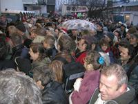 Obdachlosenfest_Presse_Ansicht-(30)