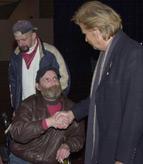 Obdachlosenfest_Presse_Ansicht-(33)