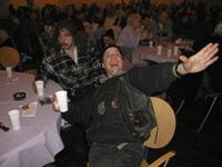 Obdachlosenfest_Presse_Ansicht-(34)