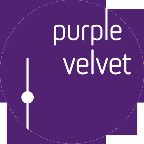 PurpleVelvet_Logo_rgb