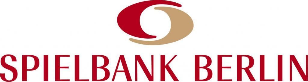 spielbank_logo