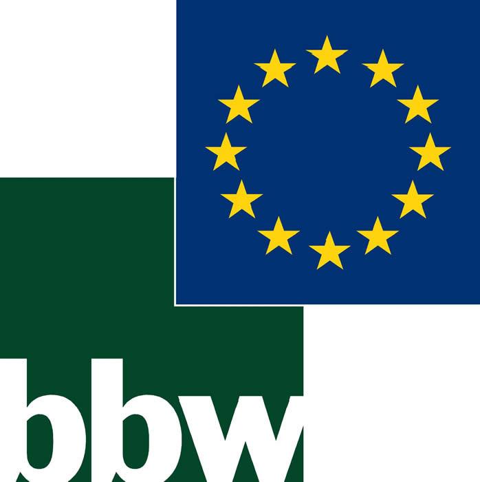 bbw-BALogo_neu