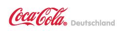 coca_cola_detail