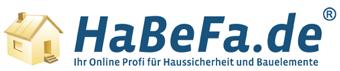 habefa_logo_340x71_weiss