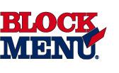 logo_block