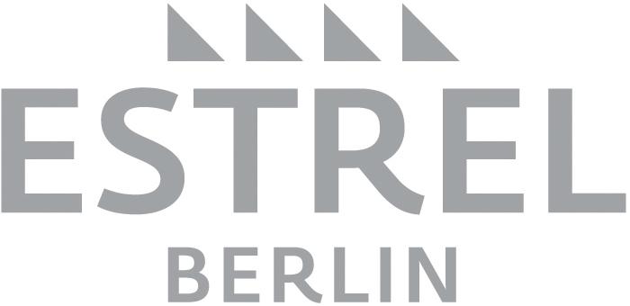 logo_est_berlin_rgb-2
