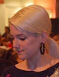 Biedermann Jeanette