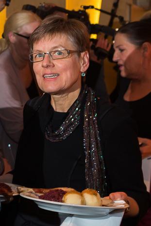 Eschen Barbara