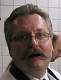 Griebel Peter