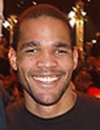 Hernandez Yoan Pablo