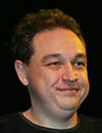 Kalkhofe Oliver