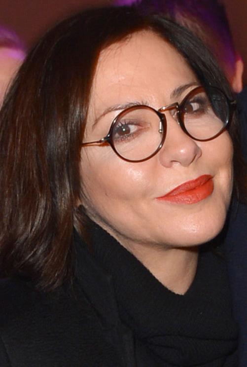 Thomalla Simone