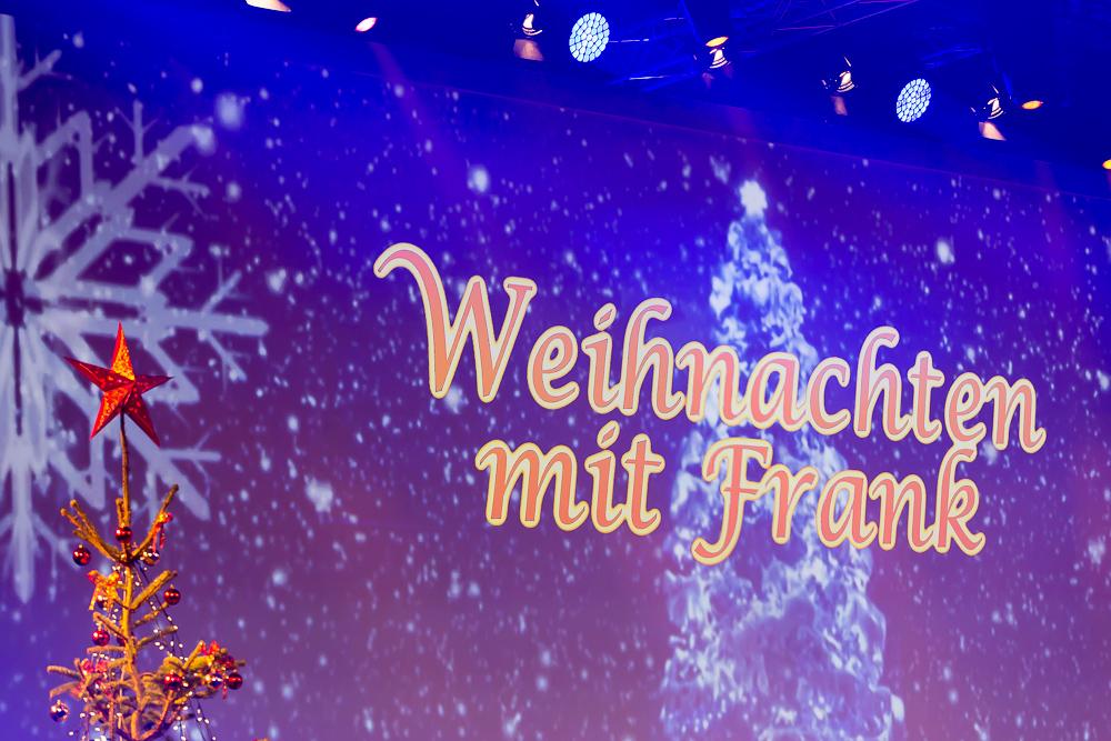 Weihnachten Mit Frank 2016 (73)