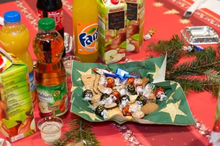 Weihnachten Mit Frank  2016  (39)